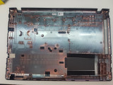 2716.  Lenovo IDEAPAD 100-15IBY Butomcase