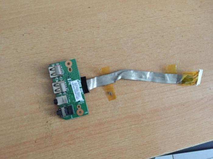 USB DVDRw Asus , N53J, N53Sv, N53S, N53 A144