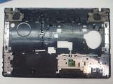 2668. Sony Vaio PCG-91111M VPCEC Palmrest + touchpad