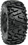 Anvelopa ATV/Quad Duro DI-2025 Power Grip 26X12R12 58J Cod Produs: MX_NEW 03200903PE