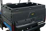 Extensie bena Moose Plow full size Ranger Cod Produs: MX_NEW 05210964PE
