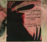 Claus Boesser-Ferrari - Winnetou Tapes. A.. ( 1 CD )