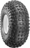 Anvelopa ATV/Quad Duro HF240A 18X9.50-8 20F Cod Produs: MX_NEW HF24003PE