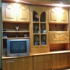 Mobila Sufragerie - Set mobila living