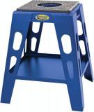 Stander central MX4 Motorsport albastru Cod Produs: MX_NEW 41010369PE