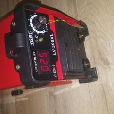 Invertor Campion 300A - Invertor sudura