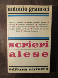 SCRIERI ALESE -ANTONIO GRAMSCI