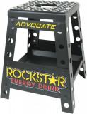 Stander central Advocate MX Rockstar Motorsport Cod Produs: MX_NEW 41010381PE