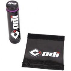 Protectie mason cross/enduro Odi culoare negru Cod Produs: MX_NEW 06330010PE