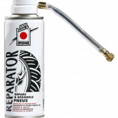 Spray Ipone Reparator Moto, 0.2L Cod Produs: MX_NEW 800250IP - Produs intretinere moto