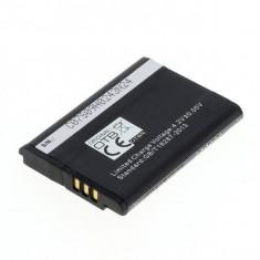 Acumulator OEM ACCU-NINTENDO 3DS-BU 1300mAh pentru Nintendo 3DS