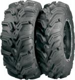 Anvelopa ATV/Quad ITP Mud Lite XTR 25X10R12 50F Cod Produs: MX_NEW 03200155PE