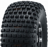 Anvelopa ATV/Quad Wanda Journey P322 18x9.5-8 Cod Produs: MX_NEW 18x9.5-8-P322