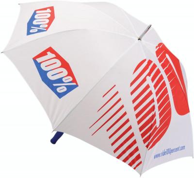Umbrela 100% Alba Cod Produs: MX_NEW 95010132PE foto