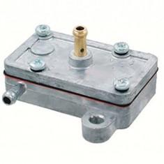 Pompa benzina Gilera/Runner/Typhoon Cod Produs: MX_NEW 121660010RM - Pompa benzina Moto