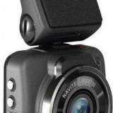 Camera auto NAVITEL MSR700 Full HD Negru - Camera video auto