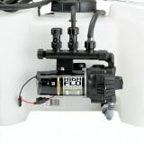 Pompa Moose Plow de schimb stropitor 3.8 LPM (1.0GPM) Cod Produs: MX_NEW 45030053PE