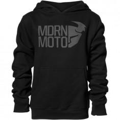 Hanorac Copii Thor Modern negru marime S Cod Produs: MX_NEW 30520420PE