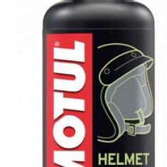 Spray Motul M2 Curatare Casca Interior 250 ml Cod Produs: MX_NEW 105504 - Produs intretinere moto