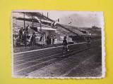 Foto (veche) - Concurs Atletism pe stadionul PETROLUL Ploiesti