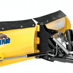 Sistem sustinere plug hidraulic Moose Plow Cod Produs: MX_NEW 45010191PE - Utilaj agricol