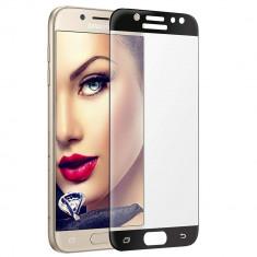 Sticla Securizata 3D Full Glue Samsung Galaxy J5 2017, Alt model telefon Samsung, Colorata