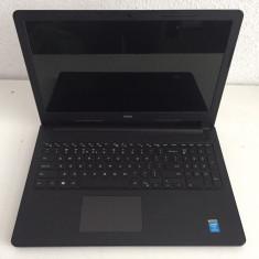 Dezmembrez laptop DELL INSPIRON 15 3551