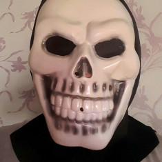 Masca Halloween pentru adulti