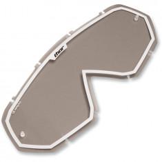 Lentila ochelari Copii Thor Enemy fumuriu Cod Produs: MX_NEW 26020600PE - Ochelari moto