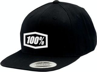 Caciula 100% Corpo Black Cod Produs: MX_NEW 25011595PE foto