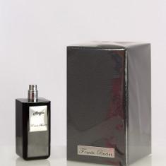 Parfum Original Franck Boclet - Angie + Cadou, 100 ml, Altul