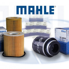 Pachet filtre revizie FORD MONDEO IV TURNIER (BA7) 2.2 TDCI 175 CP (03.2008 >) MAHLE ORIGINAL - set filtru aer, ulei, combustibil, polen - Pachet revizie