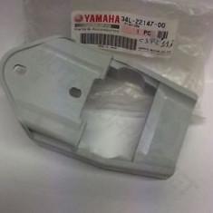 Patina lant Yamaha XT600S 1986 Cod Produs: MX_NEW 34L221470000YA
