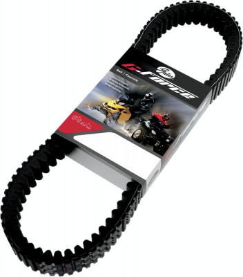 "Curea snowmobil/ATV 1114,4 mm (43-7/8"") Gates G-Force Cod Produs: MX_NEW 11420431PE foto"