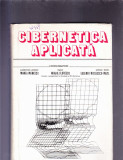 CIBERNETICA APLICATA, Alta editura, 1985