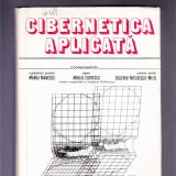 CIBERNETICA APLICATA, Alta editura