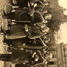 Foto Antonescu