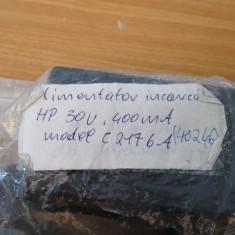 Alimentator HP 30V 400mA C2176A (40246)