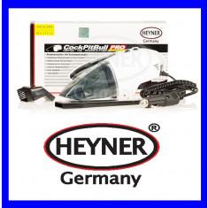 ASPIRATOR HEYNER PREMIUM ULTRA COMPACT 12V Umed 60W - Uscat IS-10151