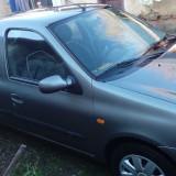 Vand Renault Clio 1.5 Dci pe Piese