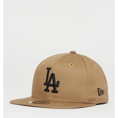 Sapca New Era 9Fifty Los Angeles Dodgers (S/M si M/L)  - Cod 787851432