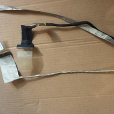 cablu displei lvds Asus X552c X550c X550 X550 X550D X550CA 1422-01m6000