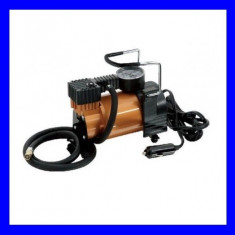Compresor Auto Umflat roti 12V 11Bar 150PSI