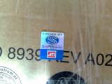 Sticker autocolant Sapphire