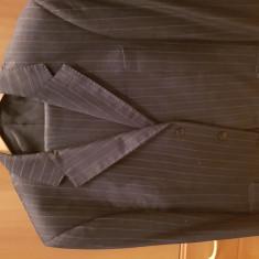 Costume stofa - Costum barbati, Marime: 50, Culoare: Din imagine