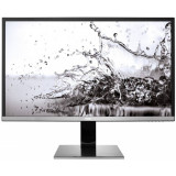 Monitor LED AOC Q3277PQU 32 inch 4ms Black Grey, Mai mare de 27 inch, 2560 x 1440