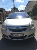 Opel Corsa Ecoflex, Motorina/Diesel, Hatchback