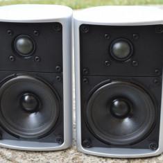 Boxe Canton Plus GX - 5 bucati, Boxe compacte, 41-80W