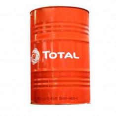 Total Quartz 9000 5W-40, 208L - Ulei motor