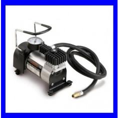 Compresor Auto Umflat roti 12V 100PSI 35L/MIN F-14